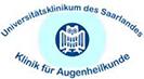 Universitätsklinikum des Saarlandes UKS