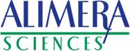 Alimera Sciences Logo auf Eyefox.com