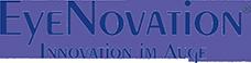 EyeNovation  GmbH