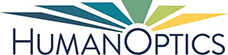 Logo Human Optics Dr.Schmidt High Definition Implants