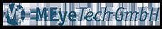 MEyeTech GmbH Logo