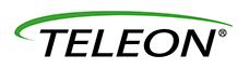 Teleon Surgical Vertriebs GmbH