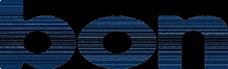 b o n  Optic Vertriebs GmbH